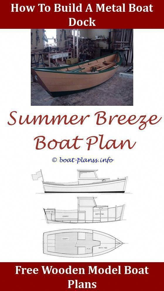 Build Your Own Bay Boat Wooden Boat Bed Plans Build And Price Pontoon Boat Building A Flat Bottom Wooden Boat How To B Boat Building Wood Boat Plans Boat Plans