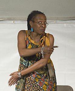 23rd Timpanogos Storytelling Festival  August 30 - September 1, 2012