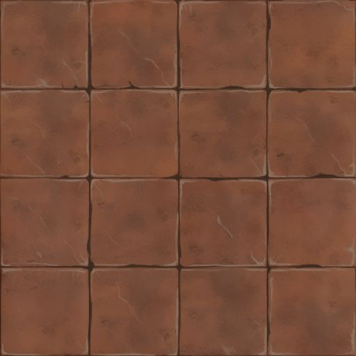 Floor texture texture and floors on pinterest - Textuur tiling wit ...