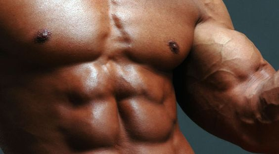 Trouble building muscle? Use these five tips to get growing.