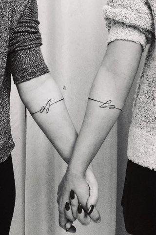 Les liens entre sœurs sont très particuliers. On a grandi ensemble, partagé mille et une aventures (et quelques bêtises !), les premiers émois amoureux et les chagrins qui vont avec...