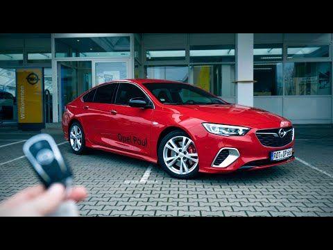 2020 Opel Insignia Gsi 2 0 Biturbo Youtube In 2020 Opel Audi S6 Opel Corsa