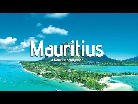 أفضل جزيرة موريشيوس Mauritius Holiday Mauritius Honeymoon Mauritius Packages