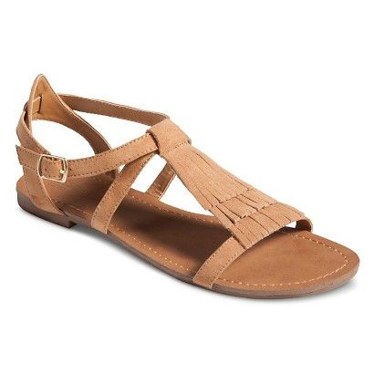 My latest obsession...I find myself trying to find outfits I can wear these with!