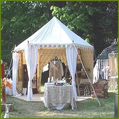 107 best Medieval Tents images on Pinterest | Medieval Middle ages and Tents & 107 best Medieval Tents images on Pinterest | Medieval Middle ...