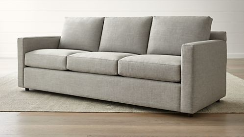 Sleeper Sofas Twin Full Queen Sofa Beds Crate And Barrel In 2020 Love Seat Sofa Bed For Small Spaces Stylish Sofa Bed