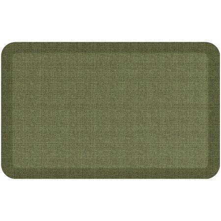 Home Kitchen Flooring Green Valley Floor Mats