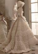 Wedding Dresses - Wedding Dresses - Wedding Gowns,