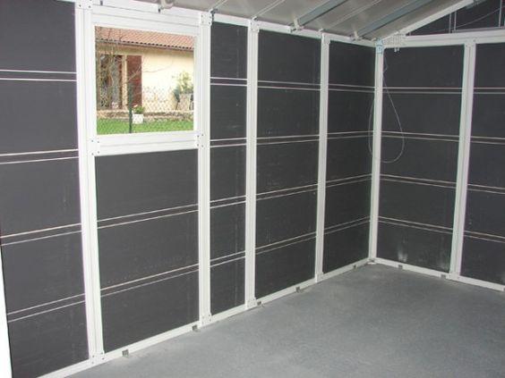 Kit-anti-tempete-abri-jardin-pvc