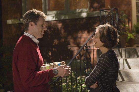 Stranger Than Fiction Full Movie -  Will Ferrell, Emma Thompson, Dustin ...