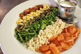 Image Result For Azcentral Com Cowboy Ciao Salad Recipe To Cook