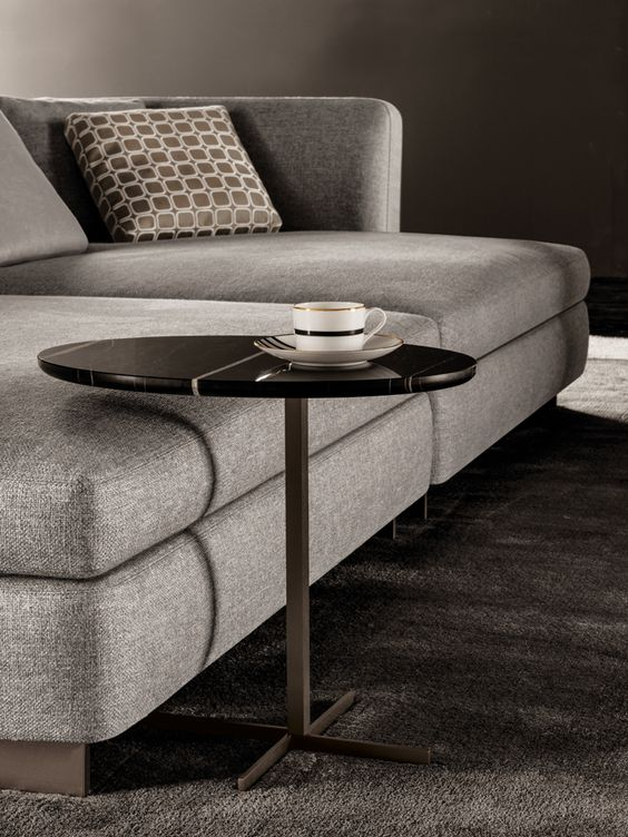 Joy Jut Out Minotti Minotti Interiors Pinterest Coffee Tables And Ipad