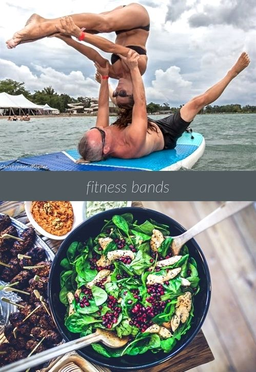 Fitness Bands 28 20190401175545 52 La Fitness Zumba La Fitness Downey Instagram App Fitnes Fitness Motivation Pictures Fitness Secrets Fitness Nutrition