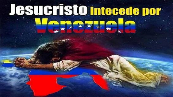 orando por venezuela - Buscar con Google