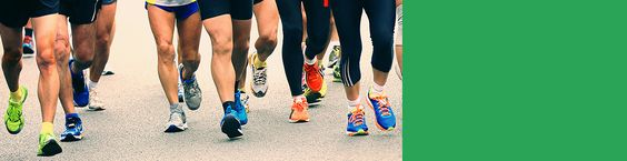 6th Annual 5K Spring Fun Run WHEN: May 16, 2015 @ 8:30 am GENERAL Click the links for more information! Registration Form Sponsor Form Group Promotion http://www.discoverlakelanier.com/