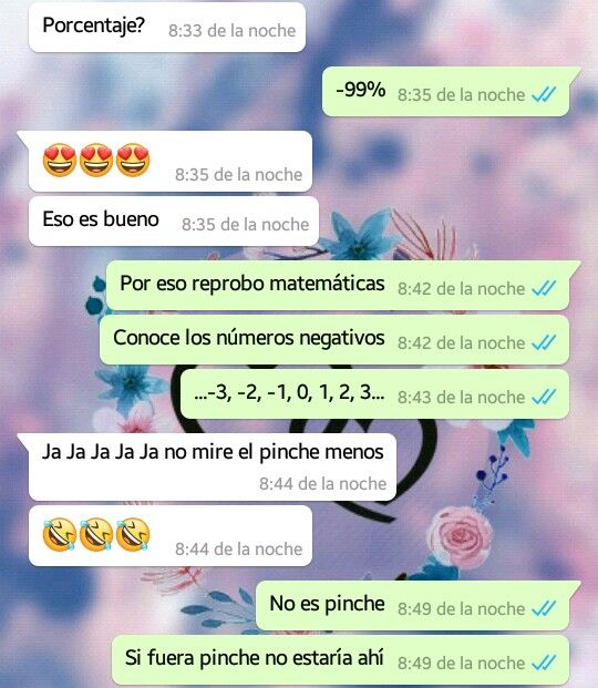 Pin De Maria En Chats Frases Divertidas Memes Divertidos Conversaciones Whatsapp
