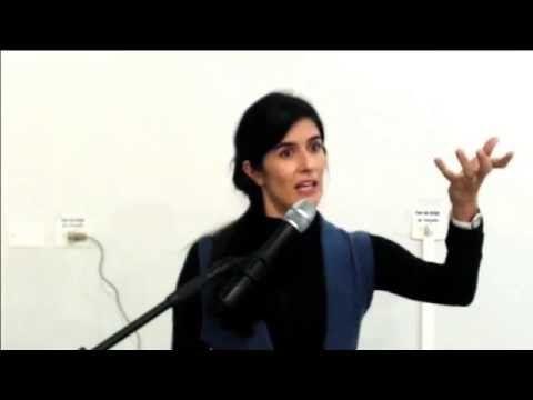 Palestra Família, Reencarnação e Reforma Íntima com Patrícia Saleh Guerra - REDE AMIGO ESPÍRITA
