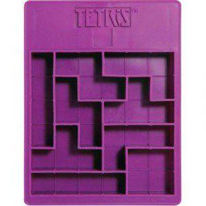 379-681163-0-5-bandeja-c-forma-de-gelo-tetris