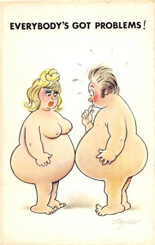 Fat chubby bbw BBW FAT