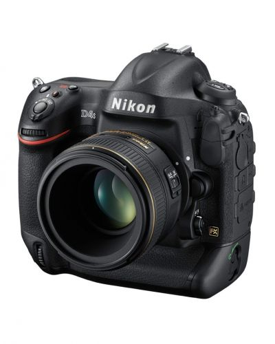NIKON D4S ,great camera for professionals only look on http://digitalcamerasexpress.info for great discounts on the accesoires for it