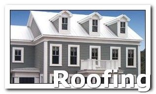 Roofing Shingles When Your Roof Leaks During A Rainy Spell Note The Place Where Water Is Coming In When Dry Conditions Roofing Roof Shingles Cool Roof