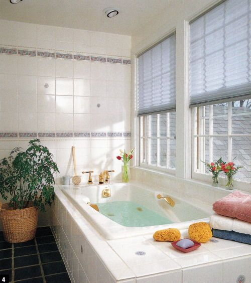 5th Day Of Blogmas How To Get Your Bathroom Ready For Christmas Interior Design Companies Bespoke Interiors Bathroom Top