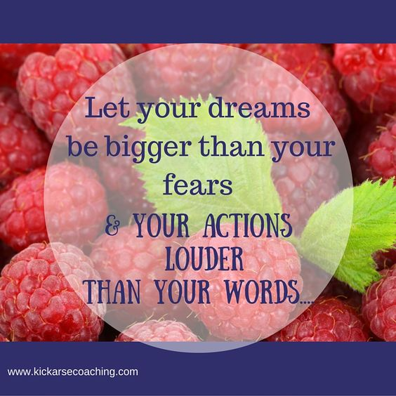 Take the first small step today if you are struggling with your weight or health in general and want to make a lifestyle  change I can help you. www.kickarsecoaching.com