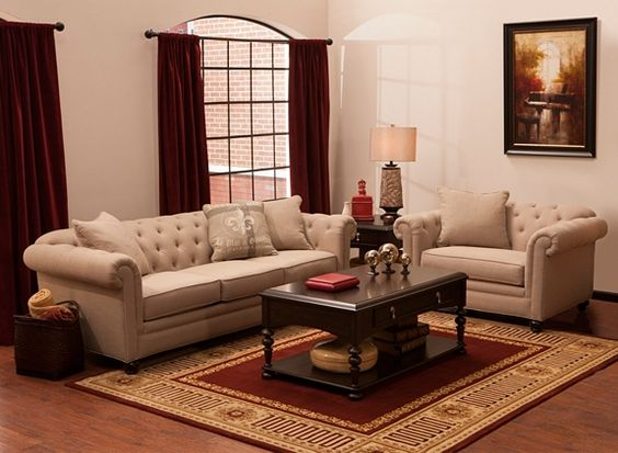 Howell Sofa   Sofas   Raymour And Flanigan Furniture   Living Room