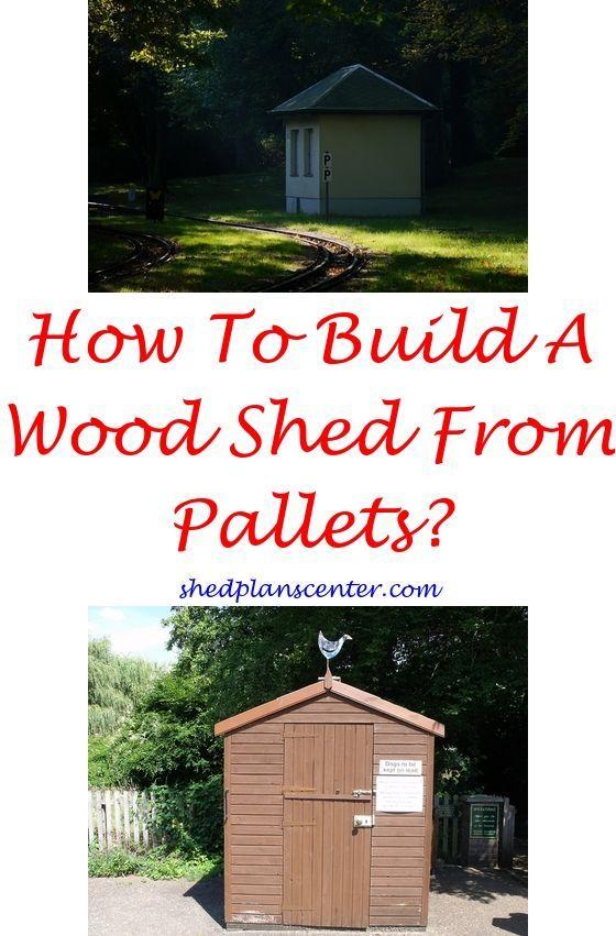 10 X 20 Storage Shed Plans Concrete Block Shed Plans Uk Wood Shed Building Plans Diy Shed Plans 5158648569 Shedroofhousepla Shed Shed Plans Wood Shed Plans
