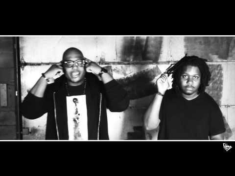 Slang Hugh & DJ Finn - Jet Black (Black Republican Dub)