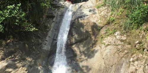 Hombre muere ahogado en río de Juana Díaz -...