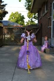 rapunzel template photo - Pesquisa Google