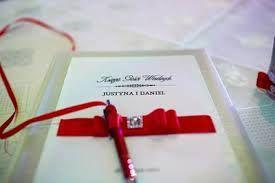 decoración de boda elegantes