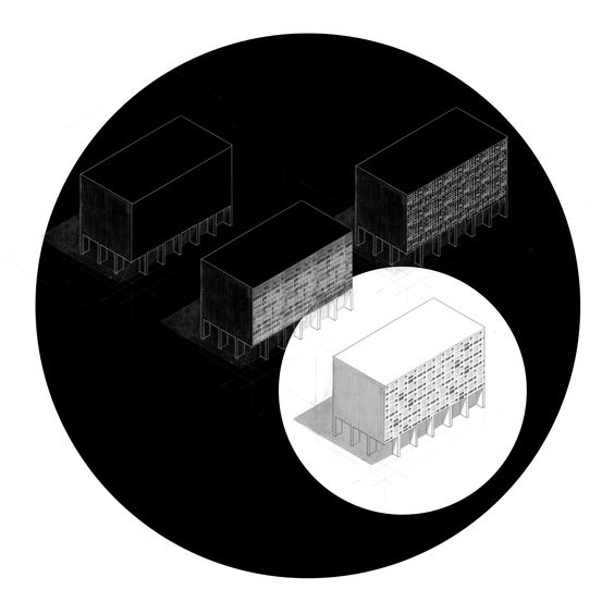 #ArchitectureInTheAgeOfInstantCities