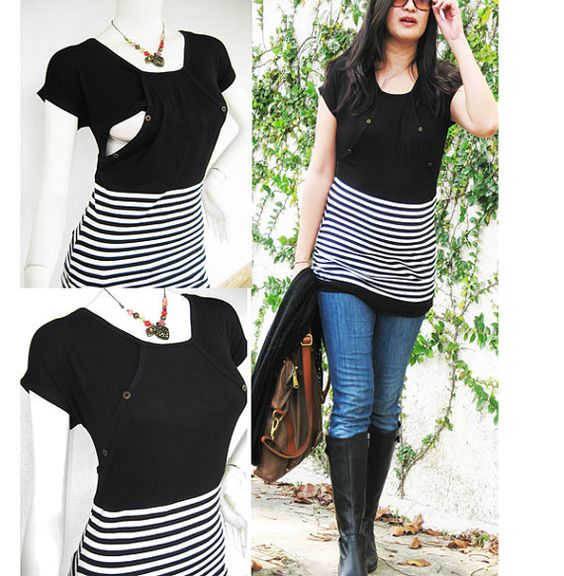 Find great deals on eBay for maternity clothes free shipping. Shop with confidence.
