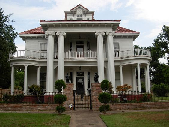 Hattiesburg ms sweet home mississippi pinterest for Home builders in hattiesburg ms