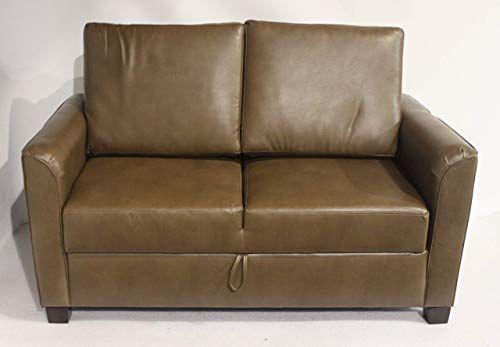 Buy La Z Boy 61 Rv Camper Sleeper Sofa Couch Tri Fold Bed England