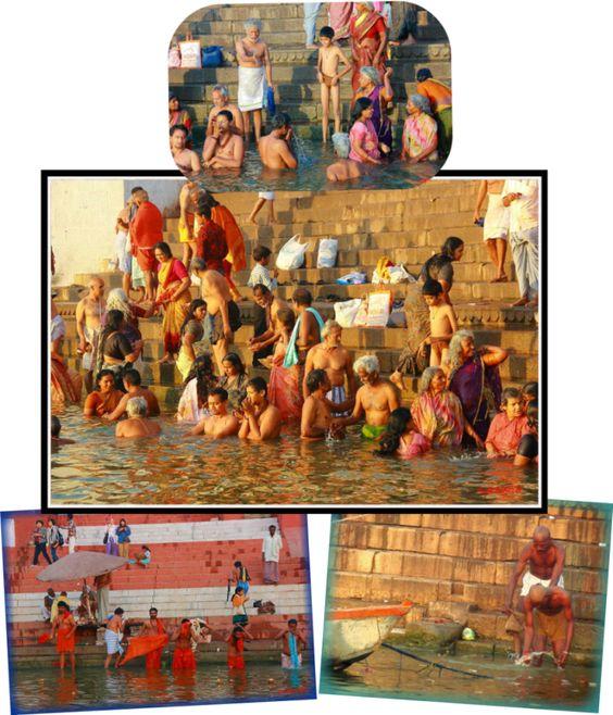 INDIA: UN VIAJE DE SORPRESAS (Nov-Dic 2011) -Diarios de Viajes de India- Martuxi78 (Página 2 de 7) - LosViajeros