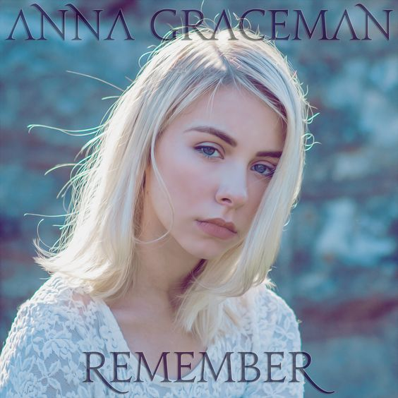 new exclusive music release for those that are on my bandcamp subscribers list. http://music.annagraceman.com/track/remember