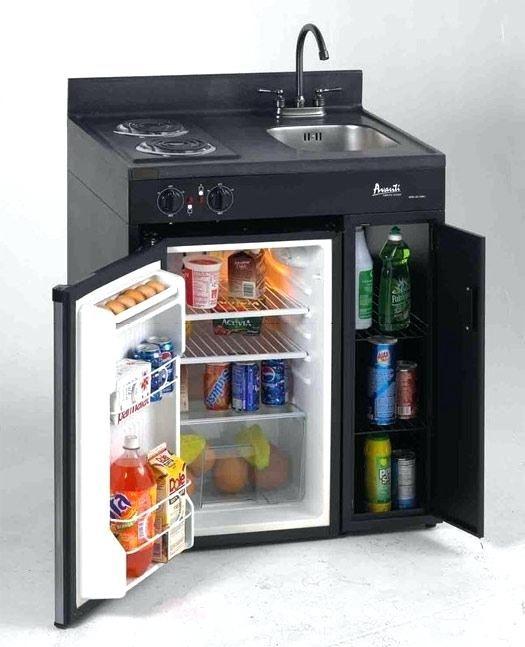 Refrigerator Small Refrigerators At Sears Mini Fridge Home Depot