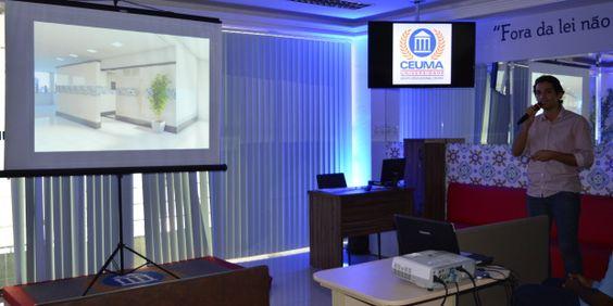 Universidade Ceuma