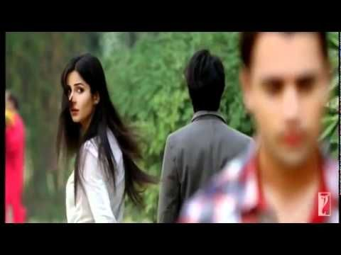 new bengali video songs hd 1080p 2014 silverado