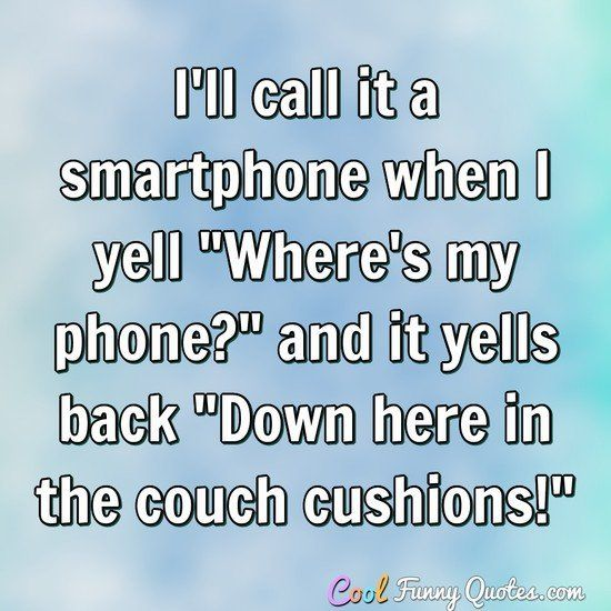 Funny Quote Funny Quotes Funny Comments Funny