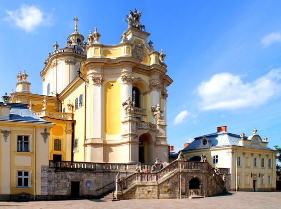 П'ятниця, 28 липня 2017 р.Б.  ― день літургійного поминання Хрещення Русі-України в 988 р.