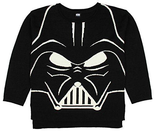 Disney - Camiseta - Manga Larga - Mujer Negro negro X-Large #camiseta #realidadaumentada #ideas #regalo