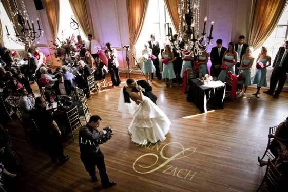 Wedding Reception At The Historic Hotel Concord Nc Www Chelishmoore Venues Pinterest Receptions And Hotels