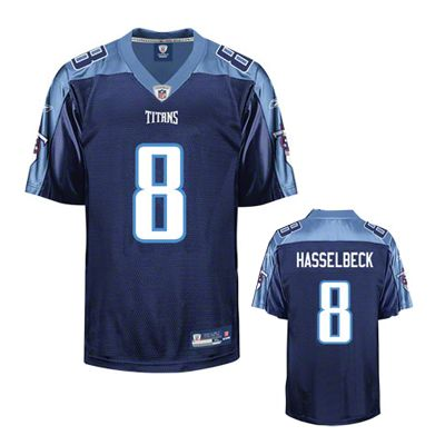 ... Franklin Sports Tennessee Titans NFL Youth Uniform Set sports ◊◊◊◊◊  Cyber- ... 4e8974539