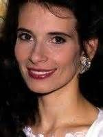 theresa saldana - Searchya - Search Results Yahoo Image Search Results