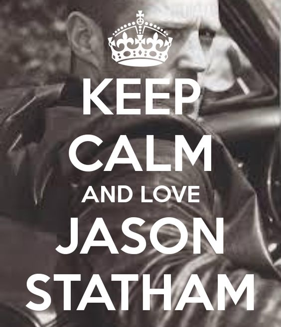 Jason, you make my heart Sing.......you are so beautiful to me, can't you seeeee