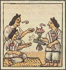パイプ (たばこ) - Wikipedia